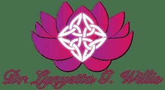 logo-w-flower-trans-1_1
